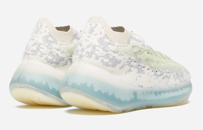 adidas Yeezy Boost 380 Alien Blue GW0304 08