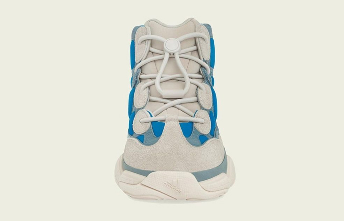 adidas Yeezy Boost 500 High Frosted Blue 02