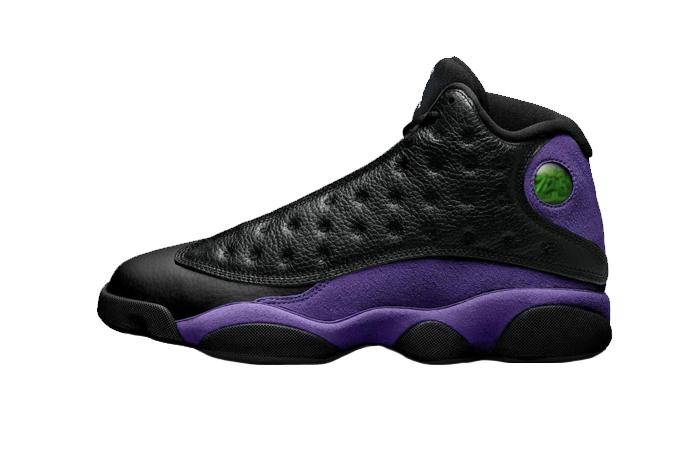 Air Jordan 13 Court Purple DJ5982-015 01