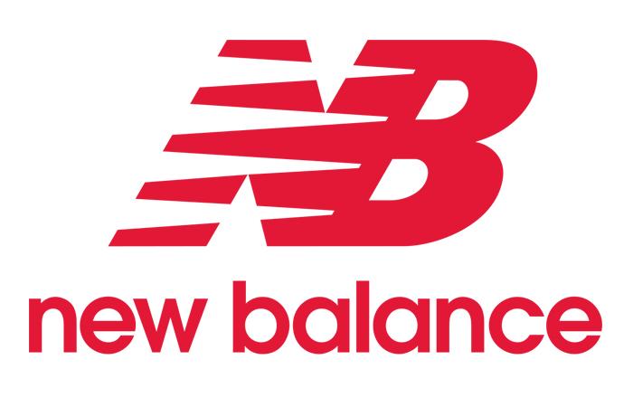 Comme des Garcons New Balance 5740 Black