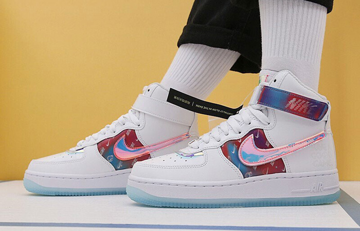 [Image: Nike-Air-Force-1-High-Have-A-Good-Game-D...oot-01.jpg]