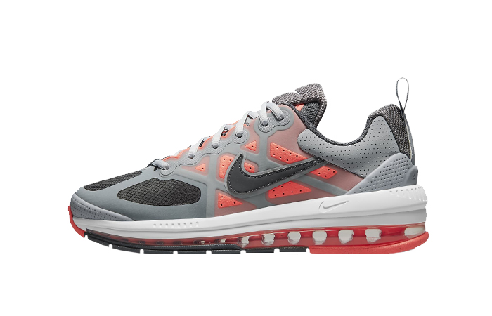 Nike Air Max Genome Grey CW1648-004 01