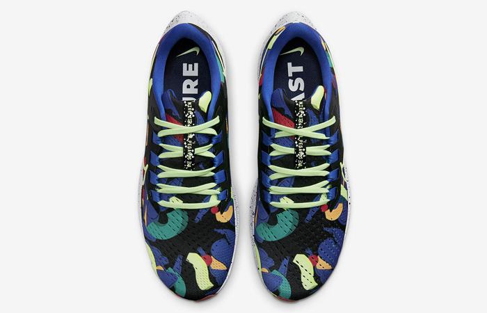 Nike Air Zoom Pegasus 38 A.I.R. 'Kelly Anna' DD1827-001 04