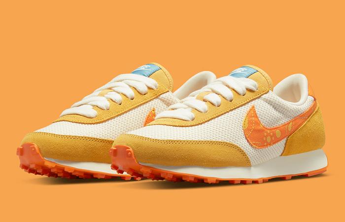 Nike-Daybreak-Summit-White-Orange-DJ4667-113-02.jpg