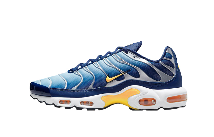 Nike TN Air Max Plus Sky Blue Laser Orange DM3530-400 01