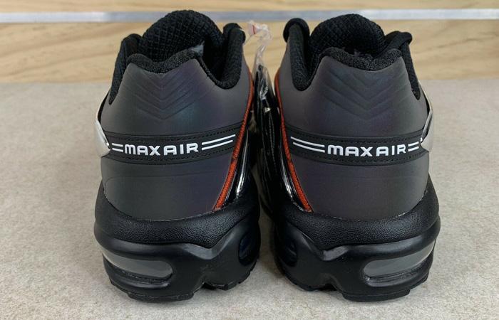 Skepta x Nike Air Max Tailwind 5 University Red CU1706-001 04