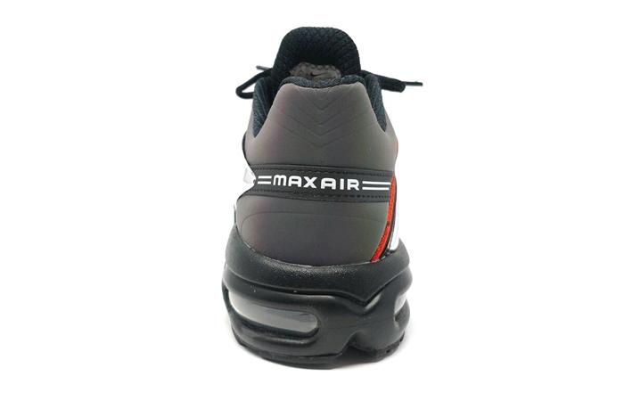 Skepta x Nike Air Max Tailwind 5 University Red CU1706-001 07