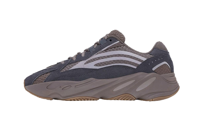 Yeezy Boost 700 V2 Mauve GZ0724 featured image