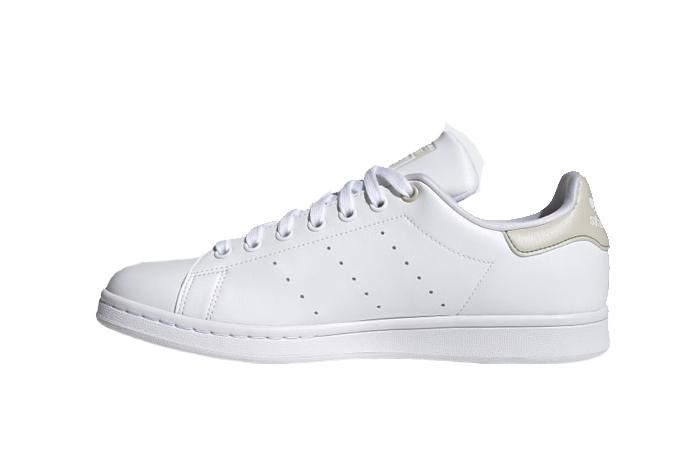 adidas Stan Smith Cloud White FX5541 01