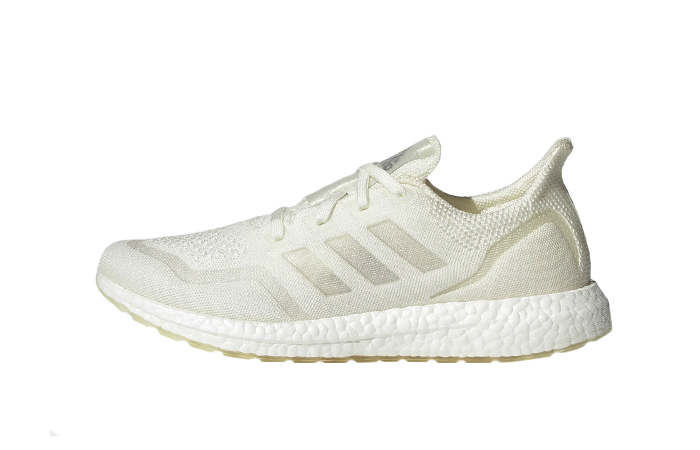adidas Ultra Boost Made To Be Remade FV7827 01