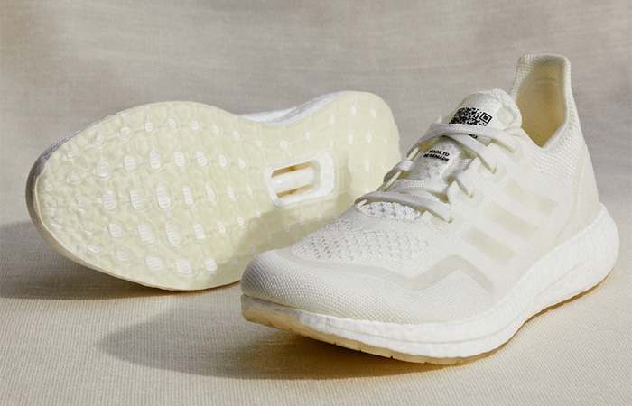 adidas Ultra Boost Made To Be Remade FV7827 02