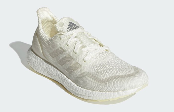 adidas Ultra Boost Made To Be Remade FV7827 03