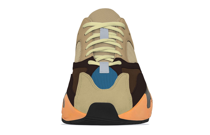 adidas Yeezy Boost 700 Enflame Amber 02