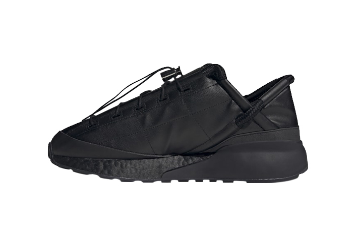 Craig Green adidas ZX 2K Phormar 2 Black FY5722 01