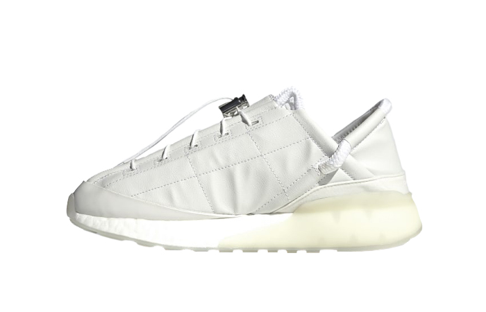 Craig Green adidas ZX 2K Phormar 2 White FY5723 01