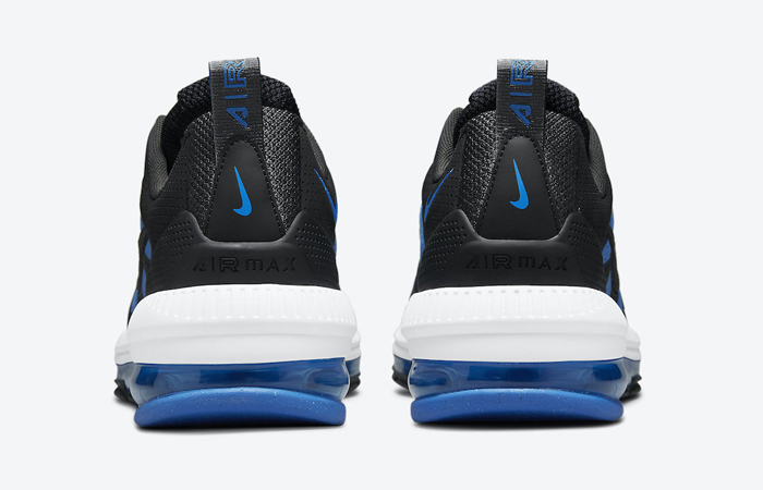 Nike Air Max Genome Black Royal CW1648-002 04