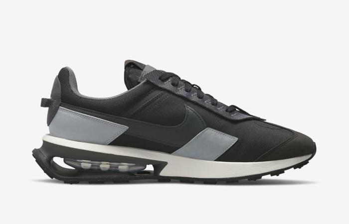 Nike Air Max Pre-Day Black Anthracite DA4263-001 03