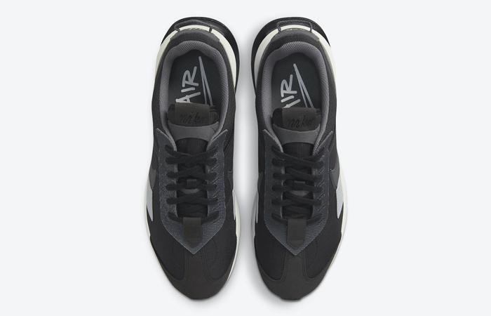 Nike Air Max Pre-Day Black Anthracite DA4263-001 04
