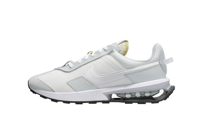 Nike Air Max Pre Day Summit White DA4263-100 01