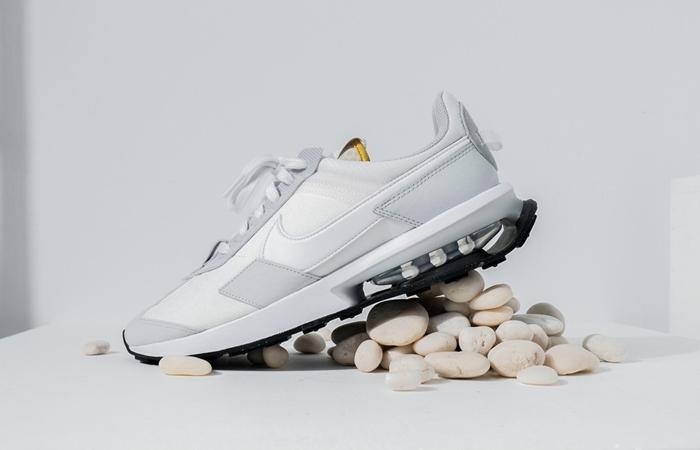 Nike Air Max Pre Day Summit White DA4263-100 02
