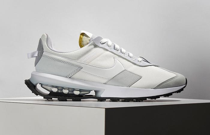 Nike Air Max Pre Day Summit White DA4263-100 03