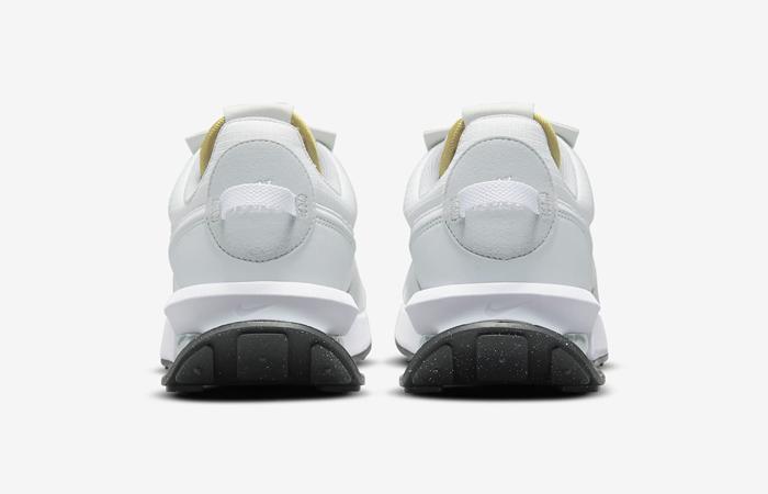 Nike Air Max Pre Day Summit White DA4263-100 08