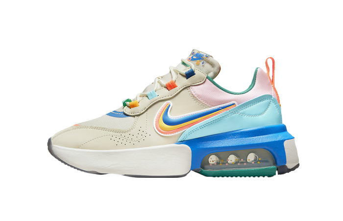 Nike Air Max Verona Multi DJ5065-144 01