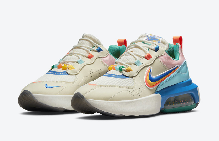 Nike Air Max Verona Multi DJ5065-144 02