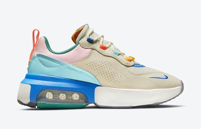 Nike Air Max Verona Multi DJ5065-144 03