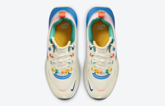 Nike Air Max Verona Multi DJ5065-144 04