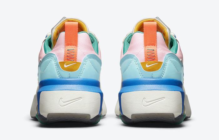 Nike Air Max Verona Multi DJ5065-144 05