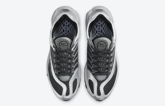 Nike Air Tuned Max Metallic Silver DC9288-001 03