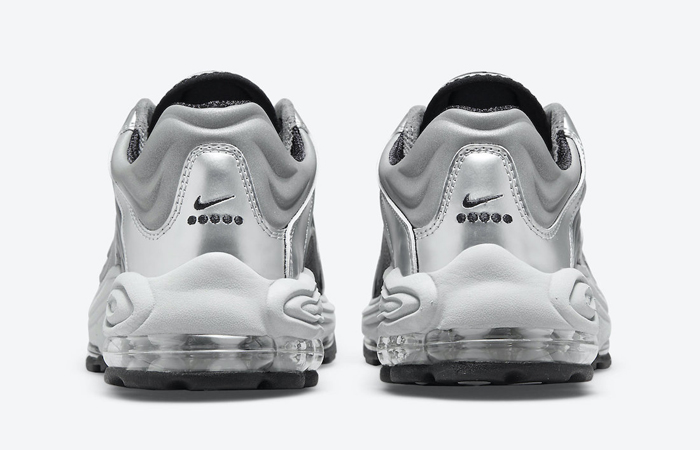 Nike Air Tuned Max Metallic Silver DC9288-001 04