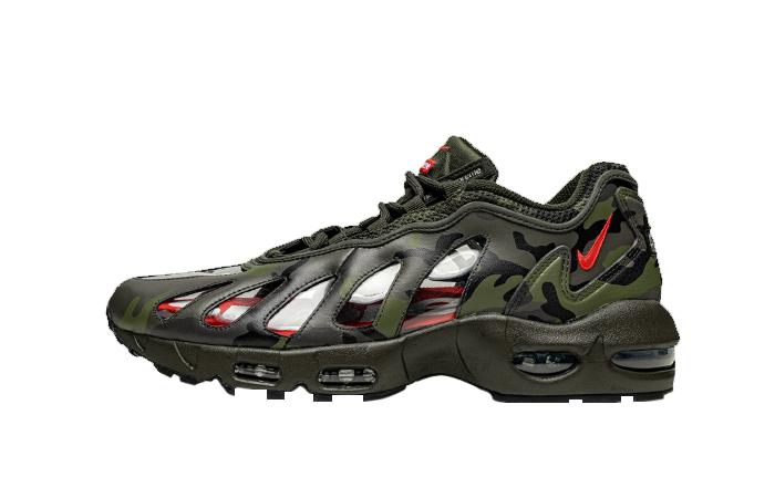 Supreme Nike Air Max 96 Camo CV7652-300 01