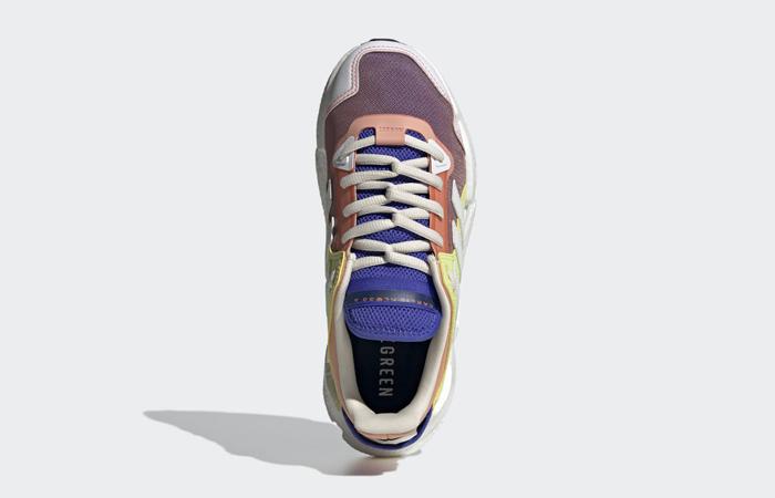 adidas Karlie Kloss X9000 Ambient Blush S24028 04