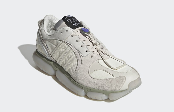 adidas Type 0-6 OAMC Grey G58124 03
