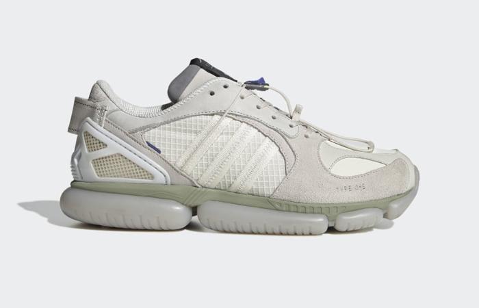 adidas Type 0-6 OAMC Grey G58124 04