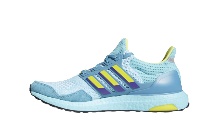 adidas Ultra Boost DNA 1.0 Aqua H05263 01