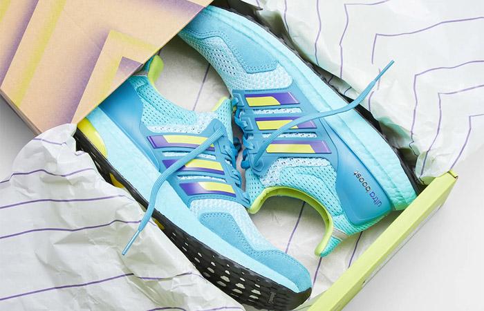 adidas Ultra Boost DNA 1.0 Aqua H05263 03