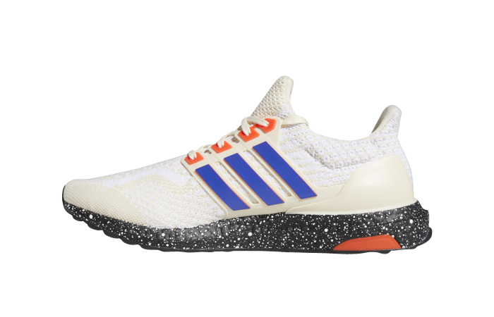 adidas Ultra Boost 5.0 DNA Wonder White GV7713 featured image