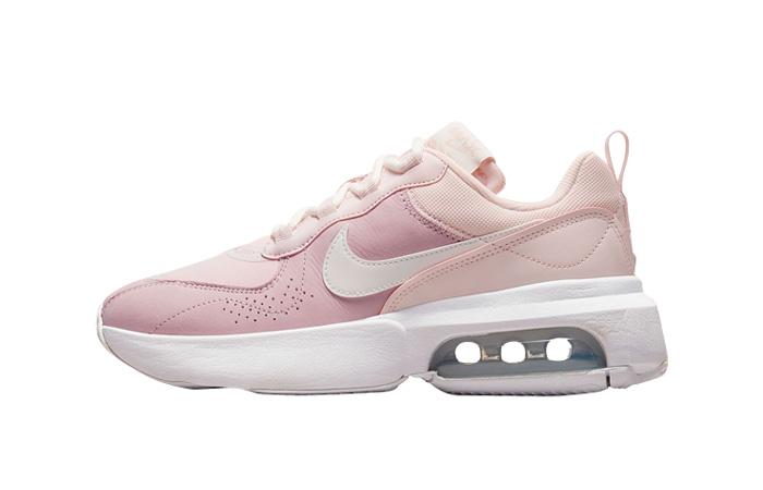 Nike Air Max Verona Pink Womens DJ3888-600 featured image