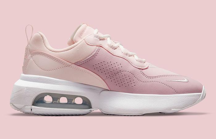 Nike Air Max Verona Pink Womens DJ3888-600 right