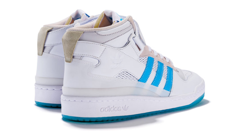 Release Details for adidas Forum 84 Mid Adv Cloud White Cyan 02