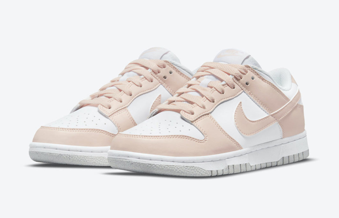 Nike-Dunk-Low-DD1873-100-Release-Date-4-1068x684