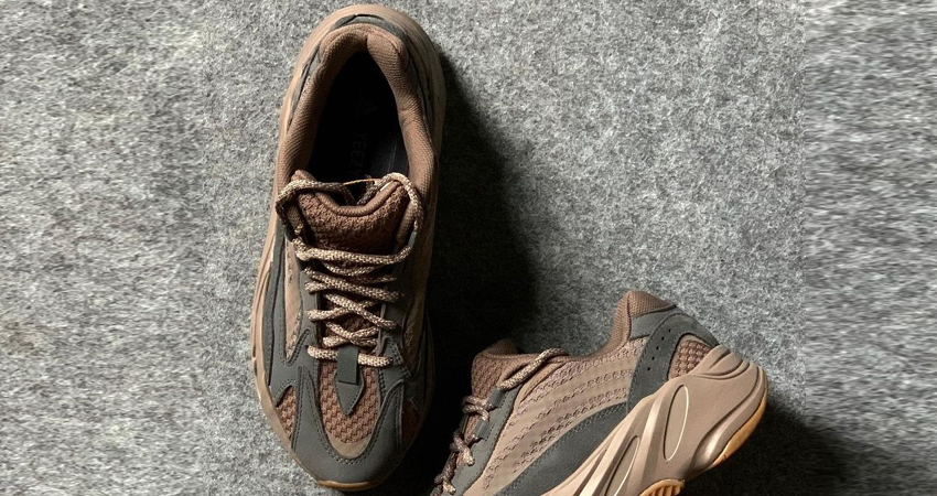 Release Details for adidas Yeezy Boost 700 V2 Mauve featured image