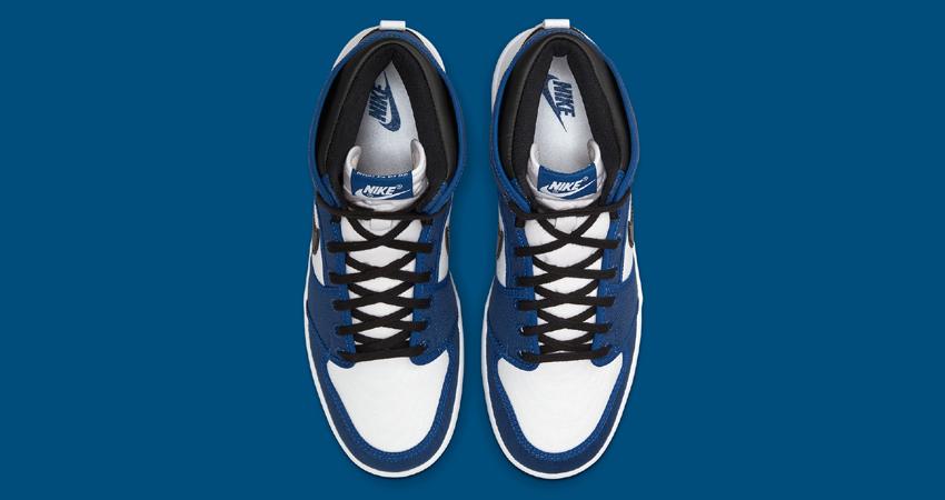 Air Jordan 1 KO Storm Blue Buying Guide 03