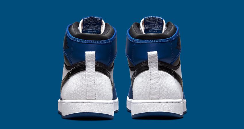 Air Jordan 1 KO Storm Blue Buying Guide 04