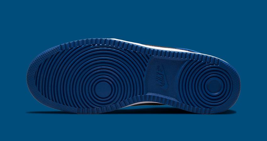 Air Jordan 1 KO Storm Blue Buying Guide 05