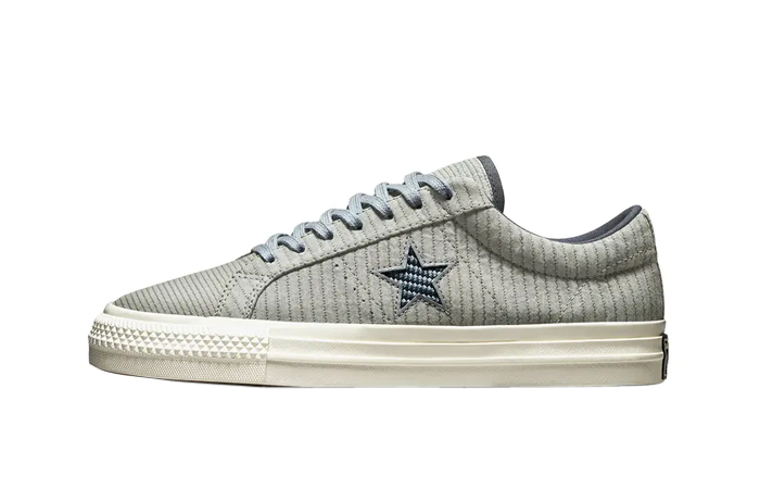 Converse One Star Mellow Mild Monument Beige 171552C featured image