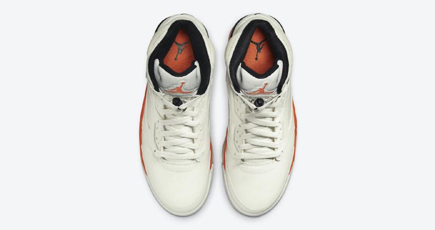 Drop Date of Air Jordan 5 Shattered Backboard 03